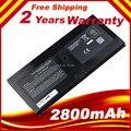 2800 мАч 14.8 В 5310 М Аккумулятор для Ноутбука HP AT907AA BQ352AA, FL04, FL04041, HSTNN-C72C, HSTNN-DB0H HSTNN-SB0H для ProBook 5310 м 5320 м