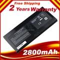 2800 mah 14.8 V 5310 M Bateria Do Portátil para HP AT907AA BQ352AA, FL04, FL04041, HSTNN-C72C, HSTNN-DB0H HSTNN-SB0H para ProBook 5310 m 5320 m