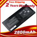 2800mah 14.8V 5310M Laptop Battery for HP AT907AA BQ352AA,FL04,FL04041,HSTNN-C72C,HSTNN-DB0H HSTNN-SB0H for ProBook 5310m 5320m