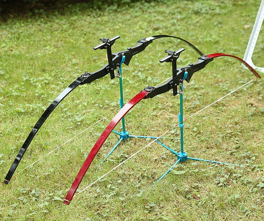 ouat entertainment High-quality, sports, entertainment bow shooting training, hunting bow straight