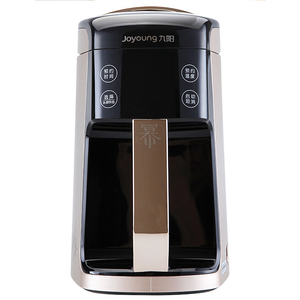 Image 3 - Joyoung DJ13R P10 Soymilk Maker 1300ml Household Multifunctional Food Mixer Blender