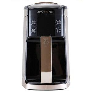 Image 3 - Mélangeur multifonctionnel de mélangeur de nourriture de ménage du fabricant 1300 ml de lait de soja de Joyoung DJ13R P10