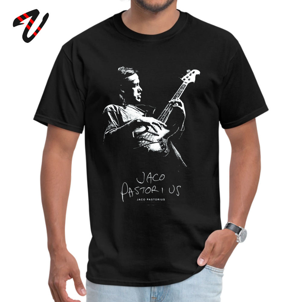CasualCustom Short Sleeve Tops Shirt Lovers Day 2019 Round Collar 100% Cotton Fabric Tops Shirts Mens Tshirts Comics  A gamer does not age he levels 6874 black