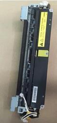FG6-6038-200 FG6-6038-000 fuser for Canon ImageRUNNER 2200 2200I 2200N 2220I 2220N 2800 2800G 2800 3300 11V