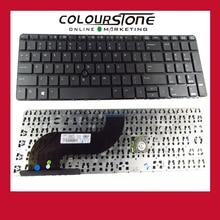 Original Install US Laptop Keyboard for HP probook 650 G1 65