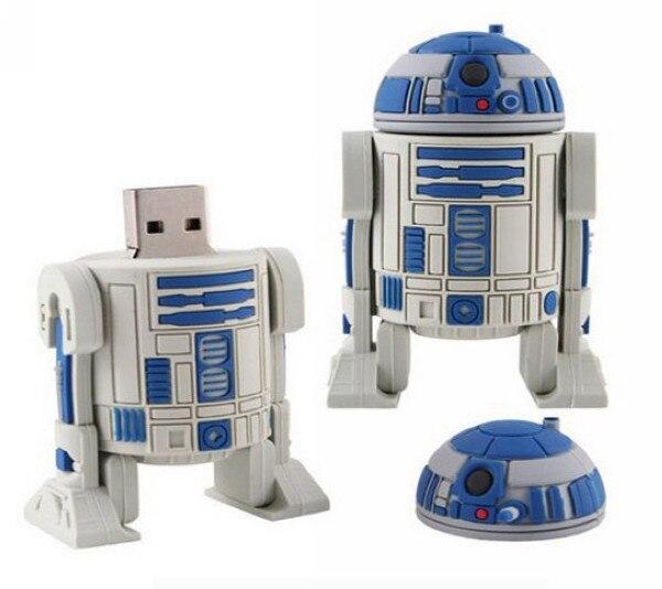 16 GB 32 GB Memory Stick USB 3.0 Flash Drive 512 GB Pendrive 128 GB - Արտաքին պահեստավորման սարքեր - Լուսանկար 3