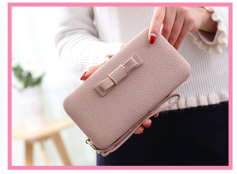 women allet phone bag case (6)
