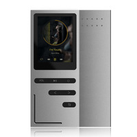 2016 New Original 1 5 Screen ONN Q6 4GB Sport Clip Free Videos For Sony Walkman