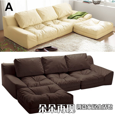 Aliexpress.com : Buy Japanese style bedroom living room