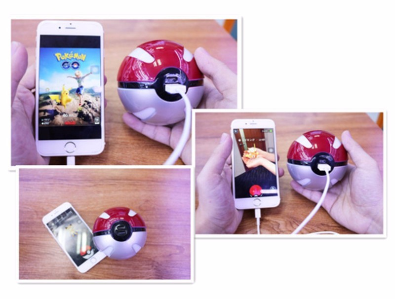The-3rd-Third-Generation-12000mAh-Celular-Battery-Charger-III-Pokemons-Go-Pokeball-Power-Bank-3-for (3)