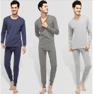 Popular Thermal Suit for Men-Buy Cheap Thermal Suit for Men lots ...