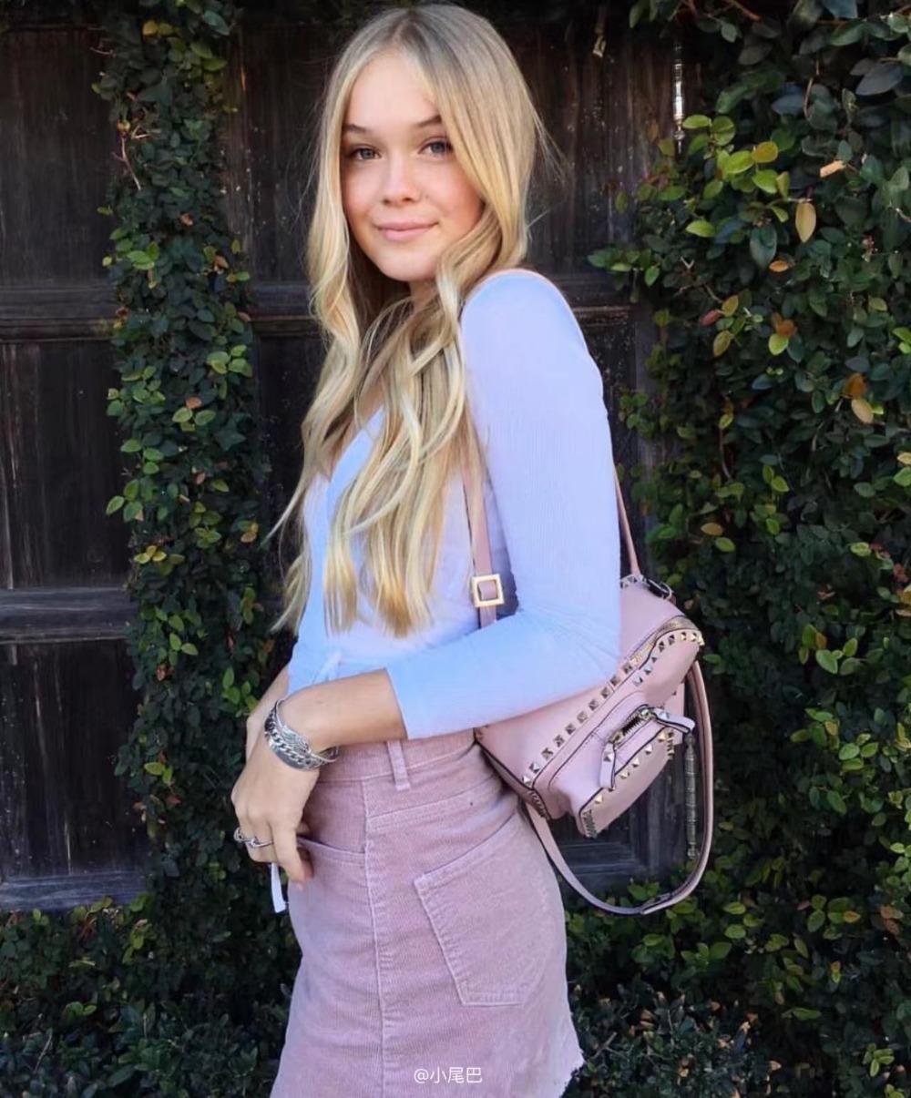 HTB1dJdCSFXXXXcHXFXXq6xXFXXXx - Pink pencil skirt zipper mini skirts womens PTC 201