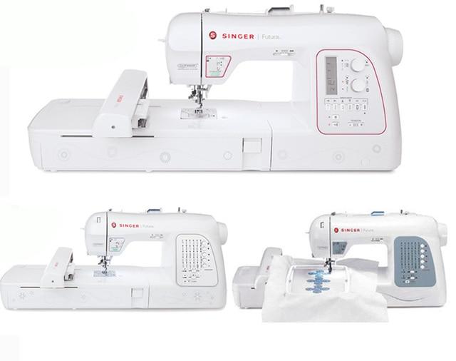 Aliexpress Buy NEW SINGER Sewing Machine Extension Table FOR Impressive Singer Sewing Machine Parts Store