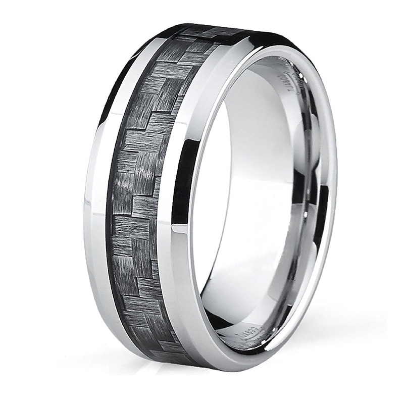 Compare Prices On Men Band Online Shopping Buy Low Price Men Band At Factory Price