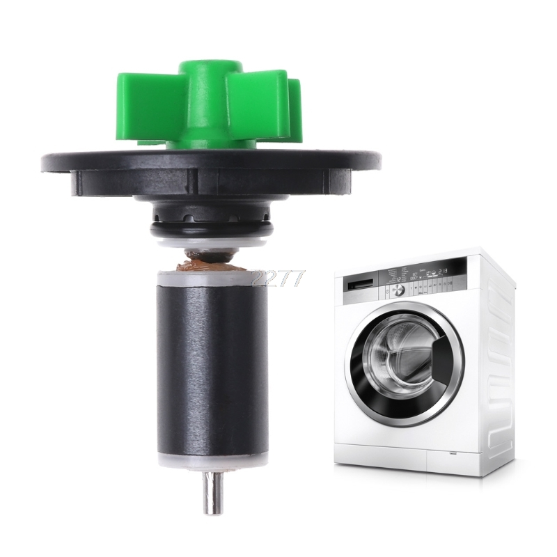 Water Leaves Drain Pump Dedicated Motor Rotor For LG Washing Machine BPX2-112 Furniture accessories  MAY03 dropshipping