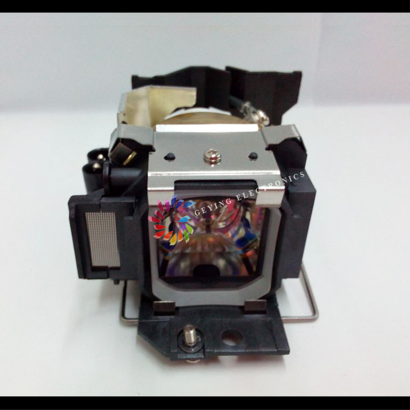 Free Shipping LMP-C163 HSCR165W Original Projector Lamp With Housing for VPL-CS20 VPL-CS20A VPL-CX20 VPL-CX20A free shipping lamtop projector lamp with housing for 180 days warranty lmp c121 for vpl cx4