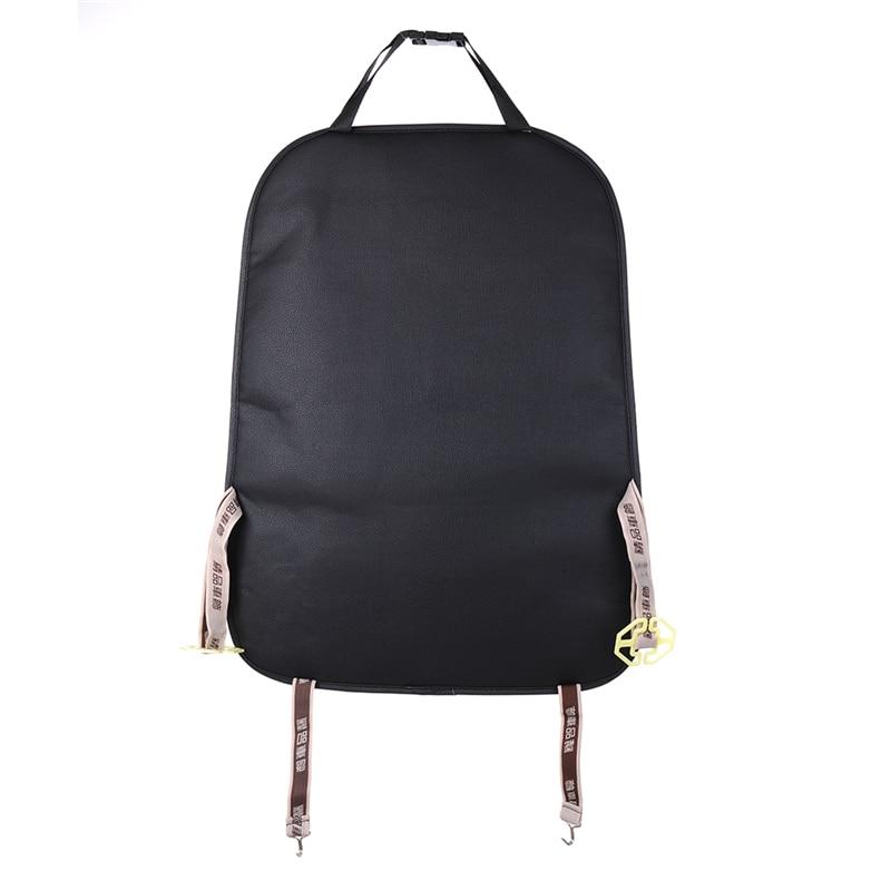 States Brown Black Portable