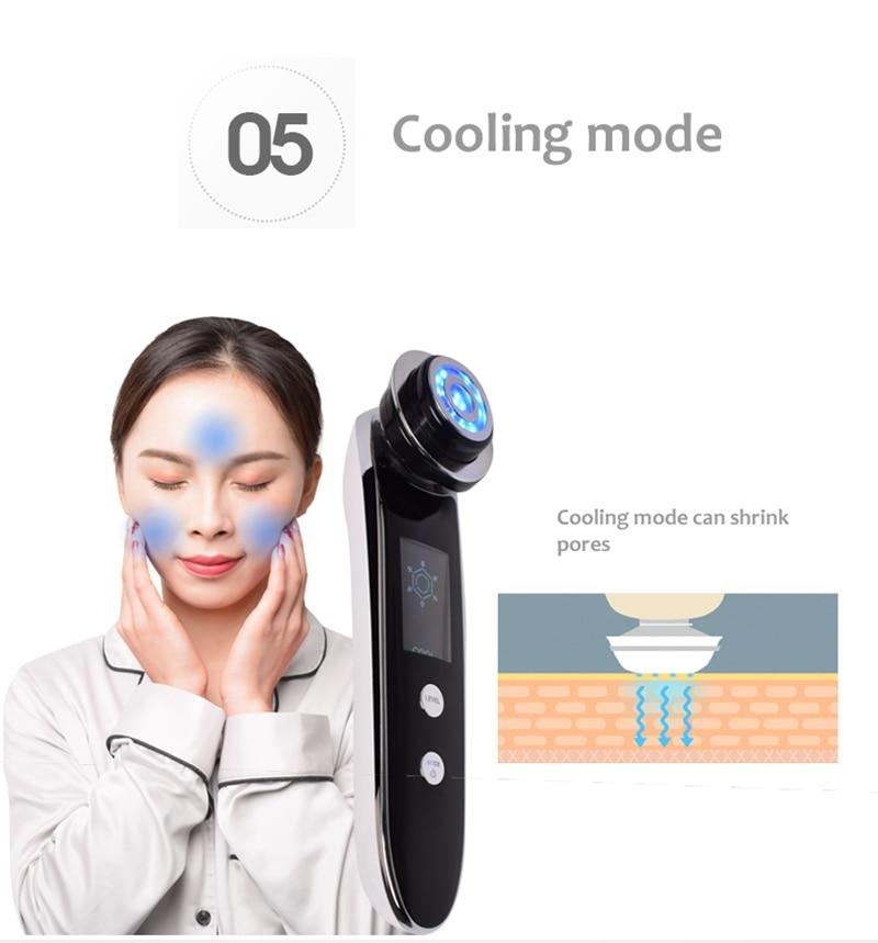Best Massager Devices