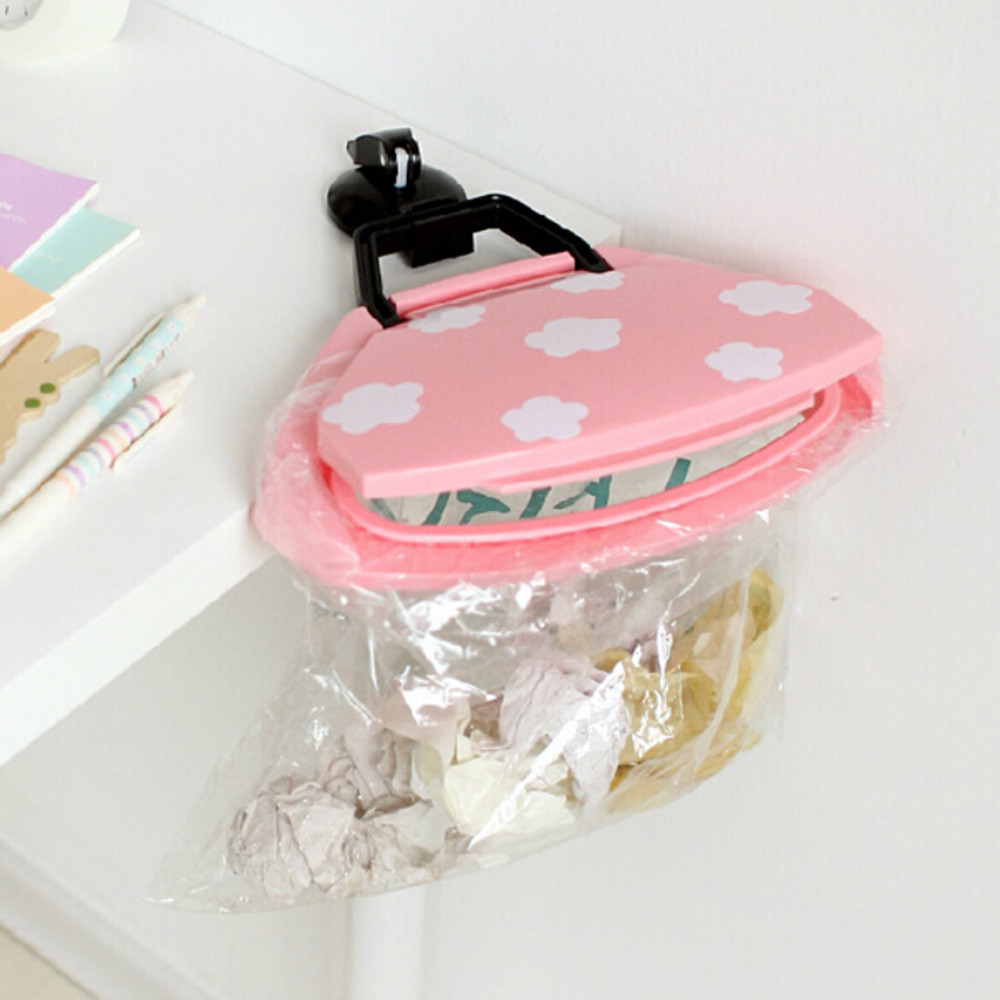 compare prices on utensil jar online shopping buy low price wholesale hanging kitchen cabinet door style back stand holder storage rack of garbage bags organizador cozinha utensil holder