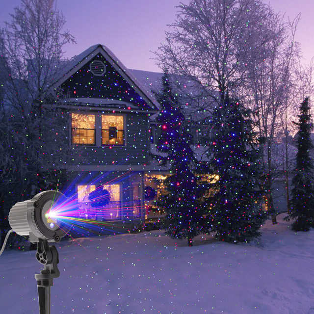 Online shop 2017 laser light outdoor high quality rgb still dots 2017 laser light outdoor high quality rgb still dots christmas lights party light projector tree decorations for home aloadofball Image collections
