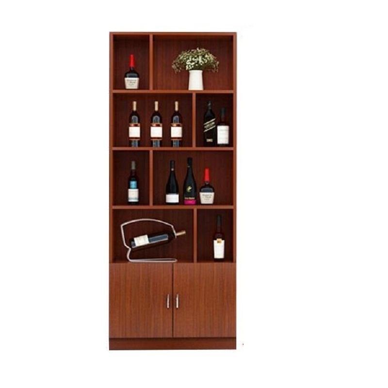 Living Room Vetrinetta Da Esposizione Armoire Table Desk Hotel Meube Kast Mesa Shelf Bar Commercial Furniture wine Cabinet