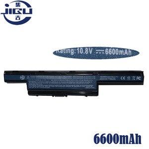 Image 4 - Jigu Batterij AS10D71 AS10D81 AS10D75 Voor Acer Packard Voor Bell Easynote NM98 TM86 LM87 LM94 TM01 TM81 LM83 TM87 TM89