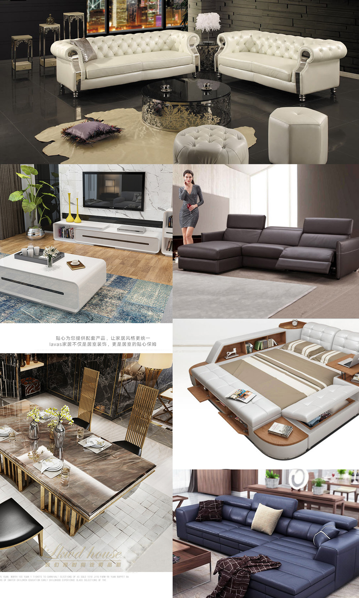 Sofa And More Club Jixinge Bed Small Orders Online Store Hot Selling On Aliexpress Com