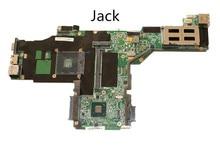 New Thinkpad laptop Mainboard T420 T420i FRU 04Y1933 04W2045 63Y1967 63Y1989 mainboard All and tested
