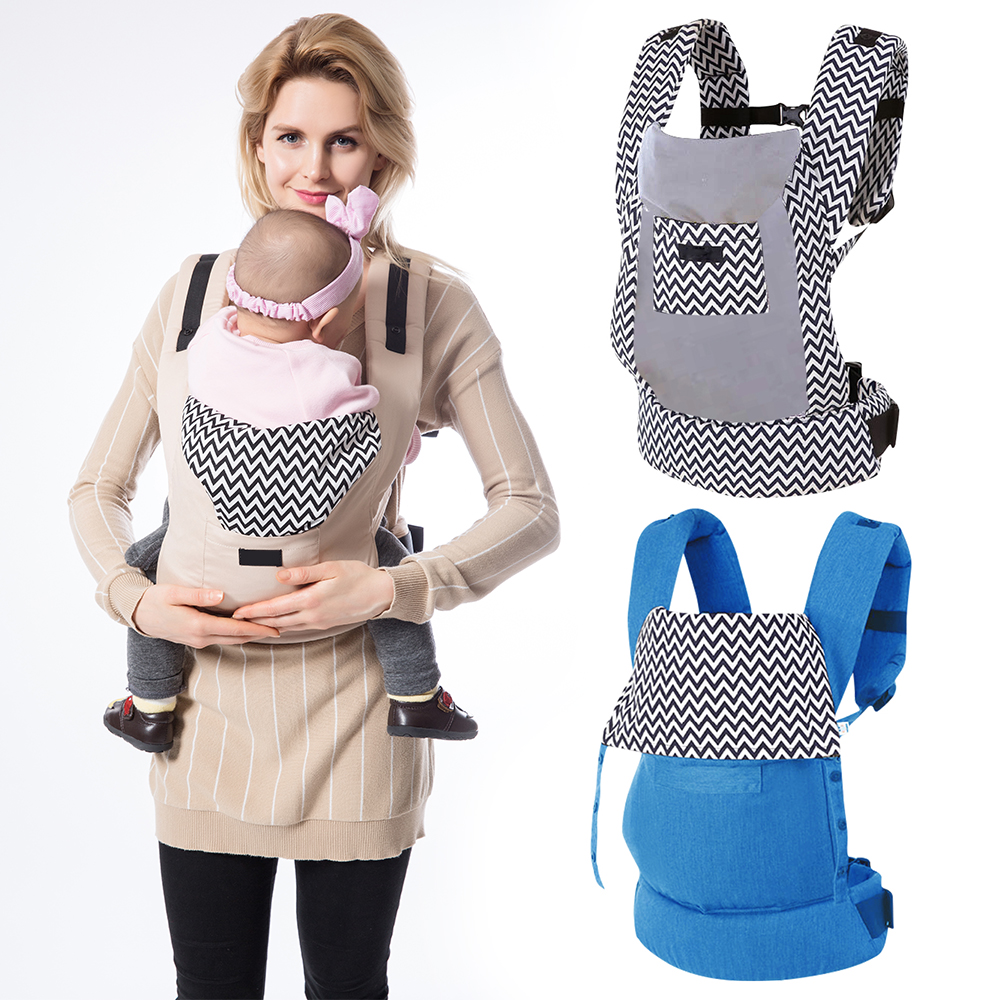Portable Baby Sling Wrap Ergonomic Newborns Hips Children Carrying Infant Newborn Hipseat Kangaroo Child Backpack Baby Belt 2016 hot portable baby carrier re hold infant backpack kangaroo toddler sling mochila portabebe baby suspenders for newborn