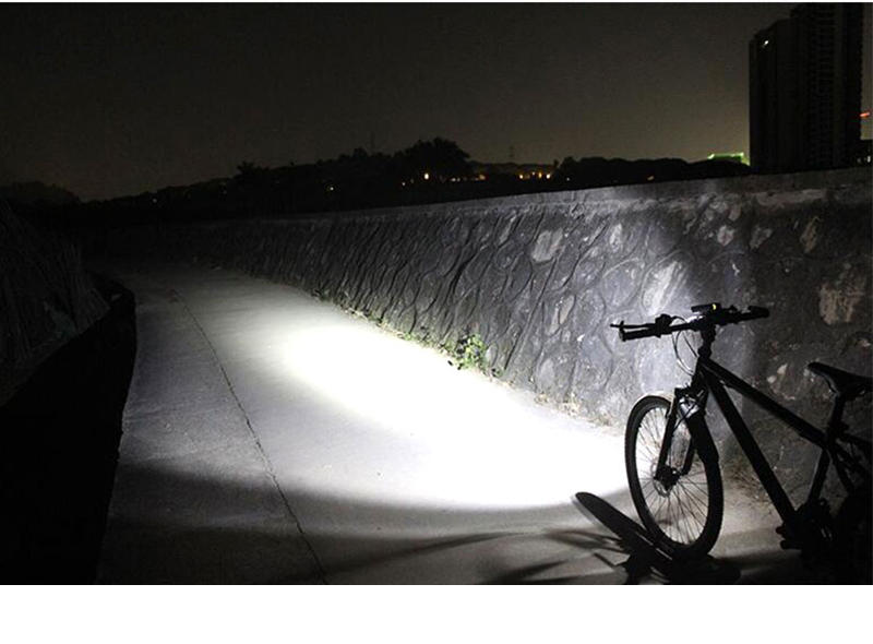Bicycle Lights (11)