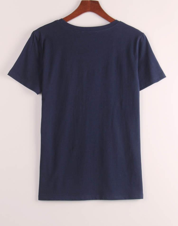 HTB1dJnVJVXXXXcbXpXXq6xXFXXXe - VOGUE Printed T-shirt Women Tops Tee Shirt Femme New Arrivals