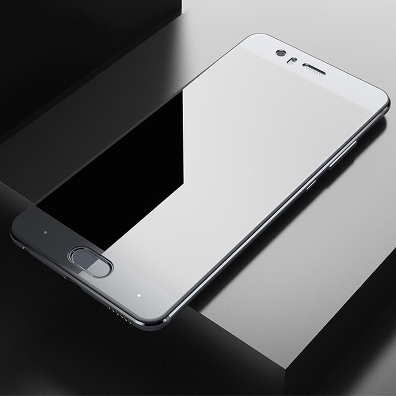 Huawei şərəfinə 9 şüşəli MOFi orijinal şərəf 9 ekran - Cib telefonu aksesuarları və hissələri - Fotoqrafiya 4