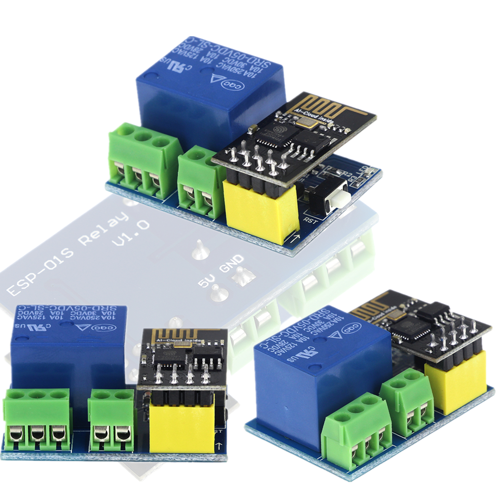 Worldwide delivery wifi module esp8266 arduino in NaBaRa Online