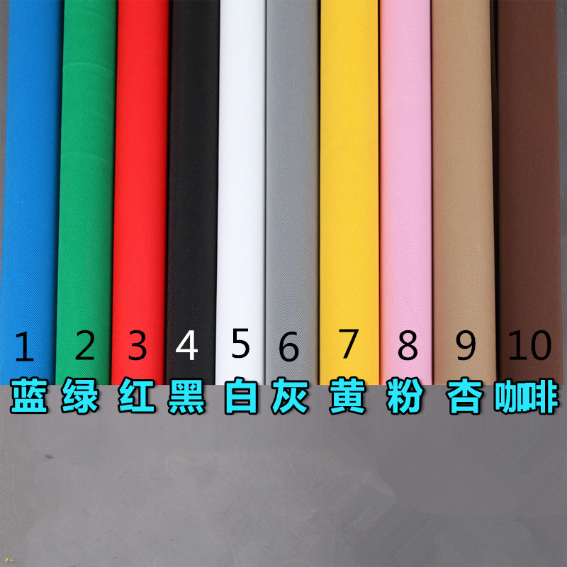 Фон для фотосъемки 3X4 m нетканый тканевый фон для портретной фотосъемки утепленный 3 м настоящая широкая фотостудия CD50