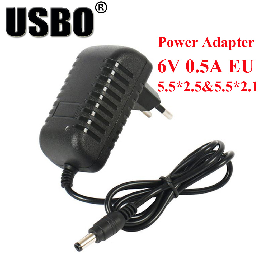 ≧ Popular wireless charger transformers and get free