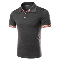 2017 new brand new floral collar men polo shirts summer style short sleeve shirts camisas polo.jpg 250x250