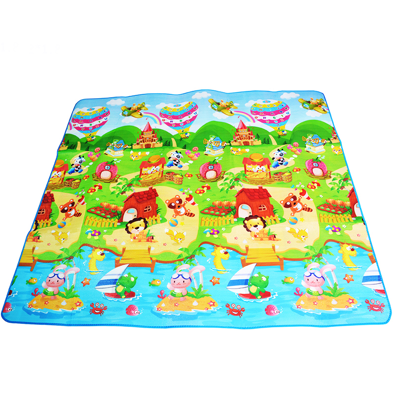 200x180x1cm-Thick-Baby-Crawling-Play-Mat-Educational-Alphabet-Game-Rug-For-Children-Puzzle-Activity-Gym-Carpet-Eva-Foam-Kid-Toy-3