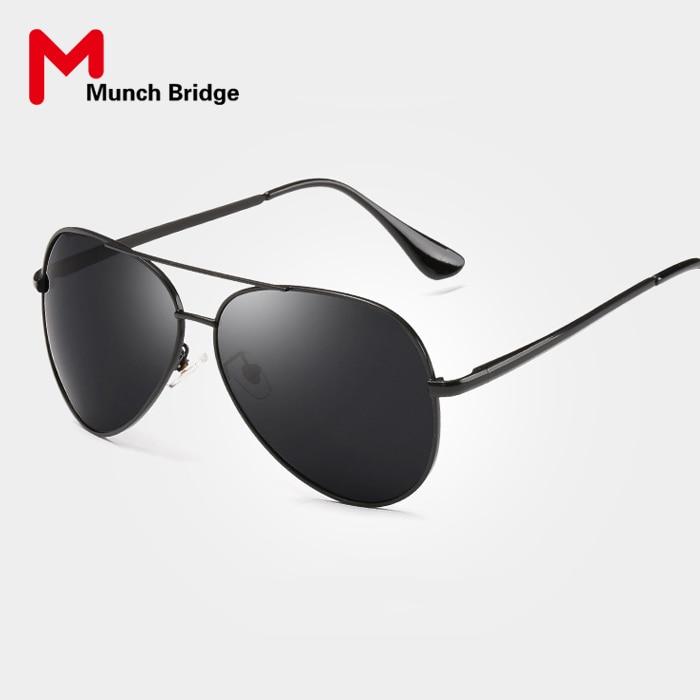 sunglasses aviator style  Online Get Cheap Sunglasses Aviator Style -Aliexpress.com ...