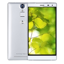 New THL T7 3GB RAM 16GB ROM 4G Smartphone 5.5 inch Android 5.1 MT6753 Octa Core Fingerprint Identification 4800mAh Battery