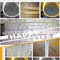 LED Lighting AC220v/110v LED Strip 5630/5730 SMD 1m 3m 5m 10m 220VTape Luce Xmas Stroe Outdoor 120led High White  free ship