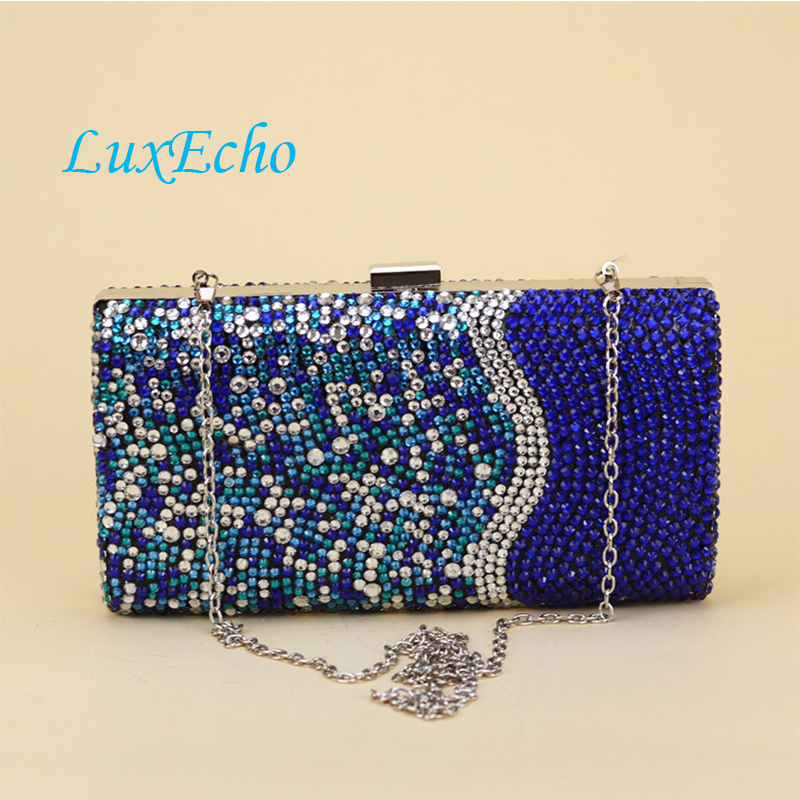 New Arrival fashion handbags womens Chain shoulderbags Bride wedding evening bags fashion Casual clutch Bride Dinner bagsNew Arrival fashion handbags womens Chain shoulderbags Bride wedding evening bags fashion Casual clutch Bride Dinner bags