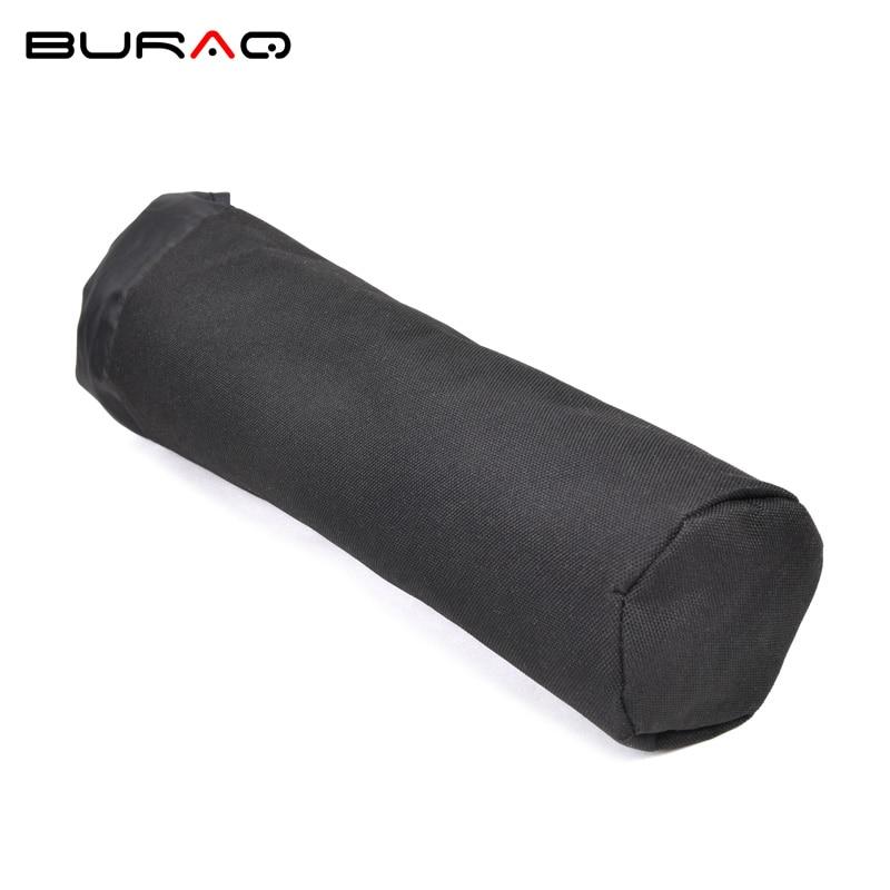 Bag Pouch Airsoft Gadget Militare Molle Tactical 600d Caccia Vest Outdoor Wasit Attrezzature Sport Utility Pack Black Vita AAxrzqwf8