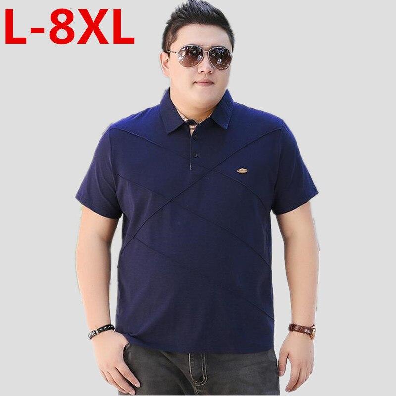 Popular Short Sleeve Collared Shirts Men-Buy Cheap Short Sleeve ...