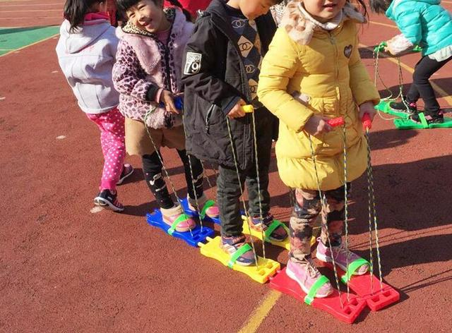 Top Bambini Giochi Sportivi Scarpe Da Tavolo di Lavoro di Gruppo  NL73