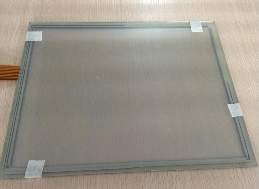 Brand New R8070-45B  Touch Screen Glass Well Tested Working three months warranty brand new for dmc touch screen 5 7 ast 070a ast070a touch screen three months warranty 100