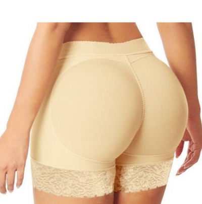 5a047dd6d5 freepp butt lifter butt enhancer and body shaper hot body shapers butt lift  shaper women butt