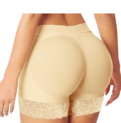 Butt Lifter  Enhancer And Body Shaper Women Butt Lifter Tummy Control Panties