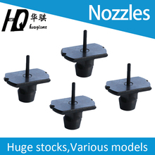 Nozzles for Sony chip mounter SMT spare parts CF14100 CF20150 CF25200 CF30250 CF40300 CF60500 CF00900