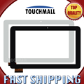 MB1019Q5 HOTATOUCH HC261159A1 FPC017H V2.0 Prestigio Multipad WIZE 3111 PMT3111 Replacement Touch Screen