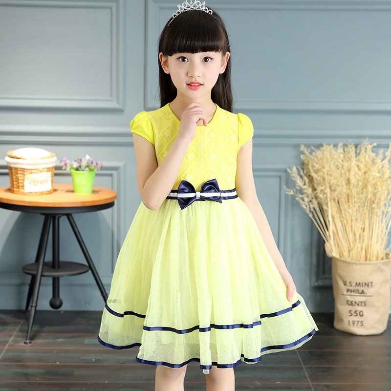 2017 Summer teenage girl kid clothes brand tutu dresses for toddler girl's children clothing brand princess birthday party dress green 2 12 years princess children birthday dress teenage mutant ninja turtles baby lace tutu dress disfraz princesa kid clothes